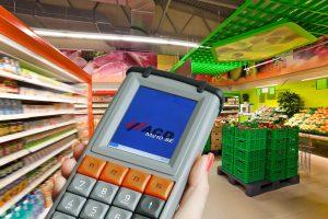 M210SE_Retail_new