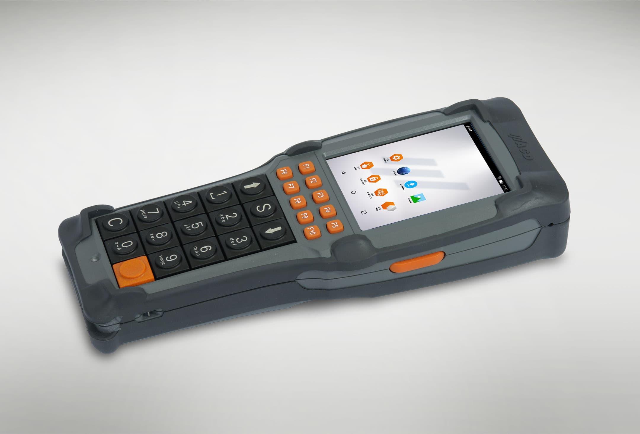 ACD_handheld_data_terminal_m260te_android