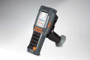 ACD_handheld_data_terminal_m260te_grip_android