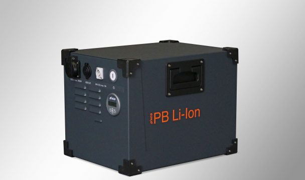 PowerBox_PB300_Li-Ion_1