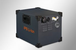 PowerBox_PB300_Li-Ionen_4