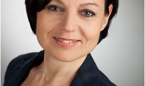 Internaqtional Sales: Valérie Comandré