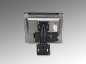 MFT10 RAM Mount holder