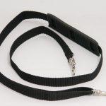 M210SE shoulder strap