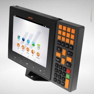 mft10-vehicle-mount-terminals-side-keyboard