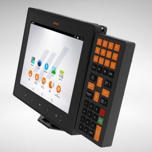 mft12-vehicle-mount-terminals-side-keyboard