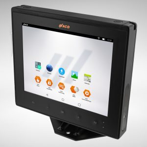 mft1x-vehicle-mount-terminals-android
