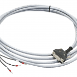 Voltage Supply Cable (3 wired)