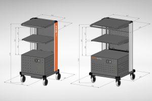 Mobile-Workstation-MAX-PLUS-vs-MAX-STD